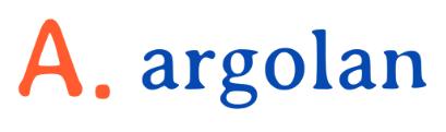 Argolan